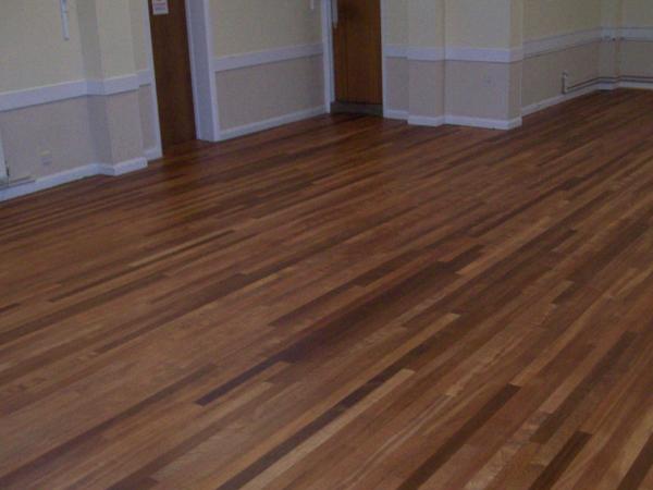 Plymouth wood flooring specialist for Wood floor repair specialist