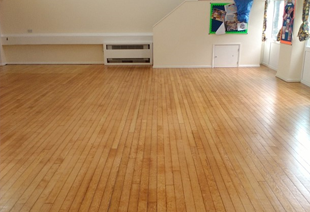Wood Flooring Specialists Plymouth